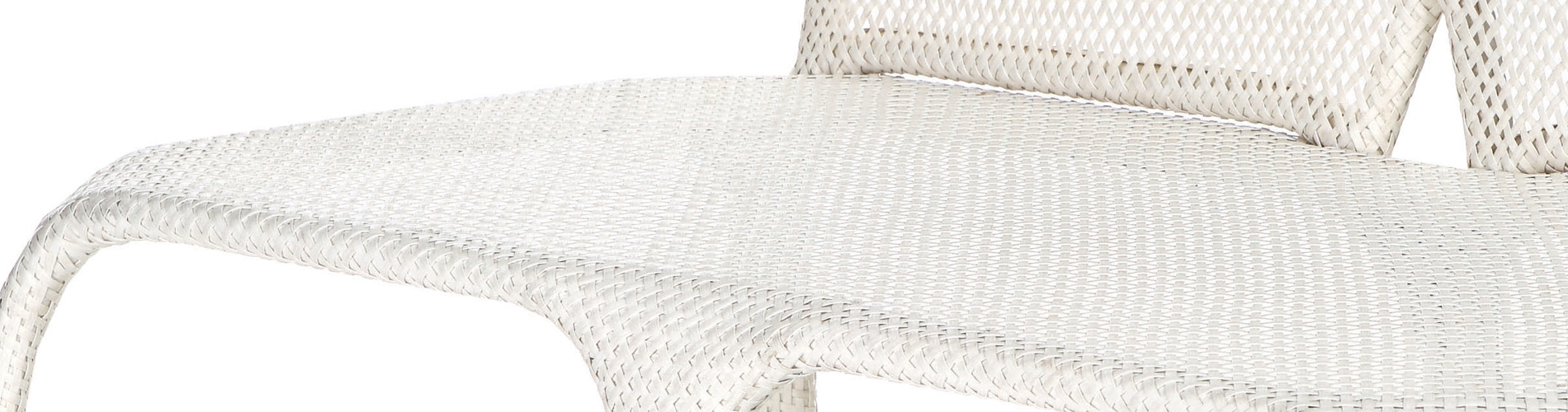 pure giulia collection design outdoor duo all weather