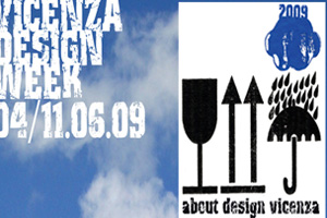 concorso about design vicenza oasi design