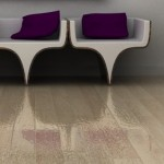 divanetto kreo in legno design sofa