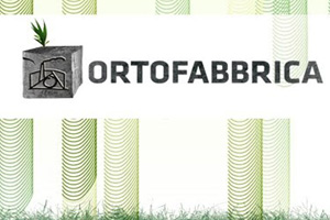 ortofabbrica contest letto modulare dieci design