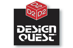 international contest design quest magica chair logo