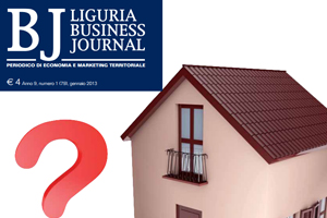 liguria business journal liguria