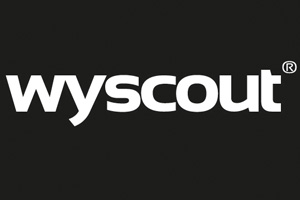 wyscout logo davide conti interior design