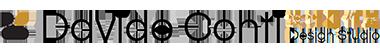 Davide-conti-logo-design-NUOVO