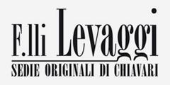davidecontidesignstudio-davide-conti-davideconti-logo-clienti-Levaggi