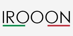 davidecontidesignstudio-davide-conti-loghi-clienti-(7)