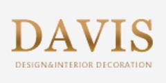 davidecontidesignstudio-davide-conti-loghi-collaboratori-davis1