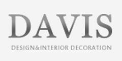 davidecontidesignstudio-davide-conti-loghi-collaboratori-davis2