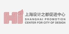 davidecontidesignstudio-davide-conti-loghi-collaboratori-shanghai-promotion1