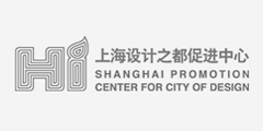davidecontidesignstudio-davide-conti-loghi-collaboratori-shanghai-promotion2