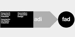 davidecontidesignstudio-davide-conti-loghi-network-(35a)