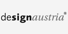 davidecontidesignstudio-davide-conti-loghi-network-(37a)