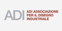 davidecontidesignstudio-davide-conti-loghi-network-ADI-1