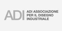 davidecontidesignstudio-davide-conti-loghi-network-ADI-2