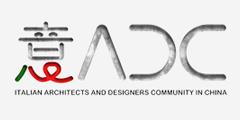 davidecontidesignstudio-davide-conti-loghi-network-architetti-italiani-1