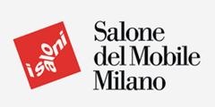 davidecontidesignstudio-davide-conti-loghi-network-salone-del-mobile1