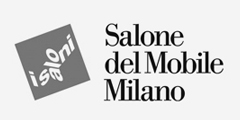davidecontidesignstudio-davide-conti-loghi-network-salone-del-mobile2