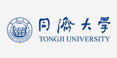 davidecontidesignstudio-davide-conti-loghi-network-tongji-1