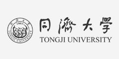 davidecontidesignstudio-davide-conti-loghi-network-tongji-2