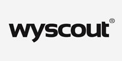 davidecontidesignstudio-davide-conti-loghi-network-wyscout