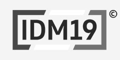 idm-1