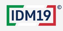 idm-1A