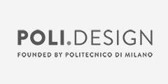 poli-design-1