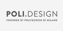 poli-design-1A