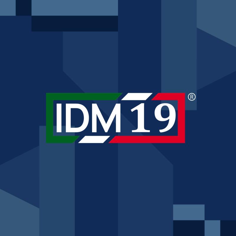 IDM-Italian-Design-Masterclass-2019-Logo-NEW