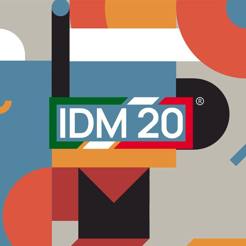 IDM-Italian-Design-Masterclass-2020-Logo-01