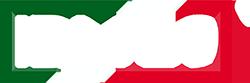 IDM-Italian-Design-Masterclass_ICONA-2019-NEW
