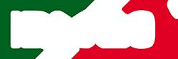 IDM-Italian-Design-Masterclass_ICONA-2020